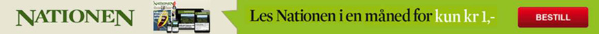 Nationen-Toppbanner